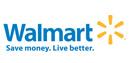 Kelitong-Walmart