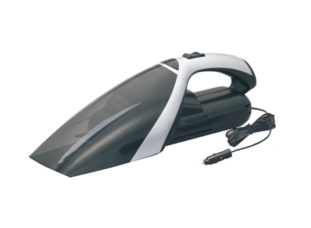 KC22 Vacuum Cleaner for Car