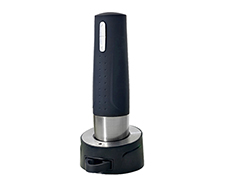 Rechargeable Wine Opener KP1-36R2
