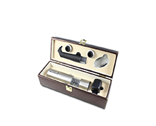 Wine Opener Gift Set TZ-9