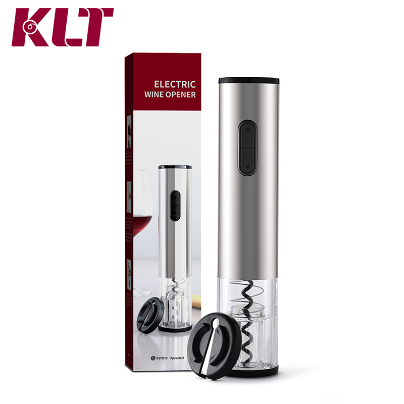 Rechargeable Electric Wine Opener KB1-602001
