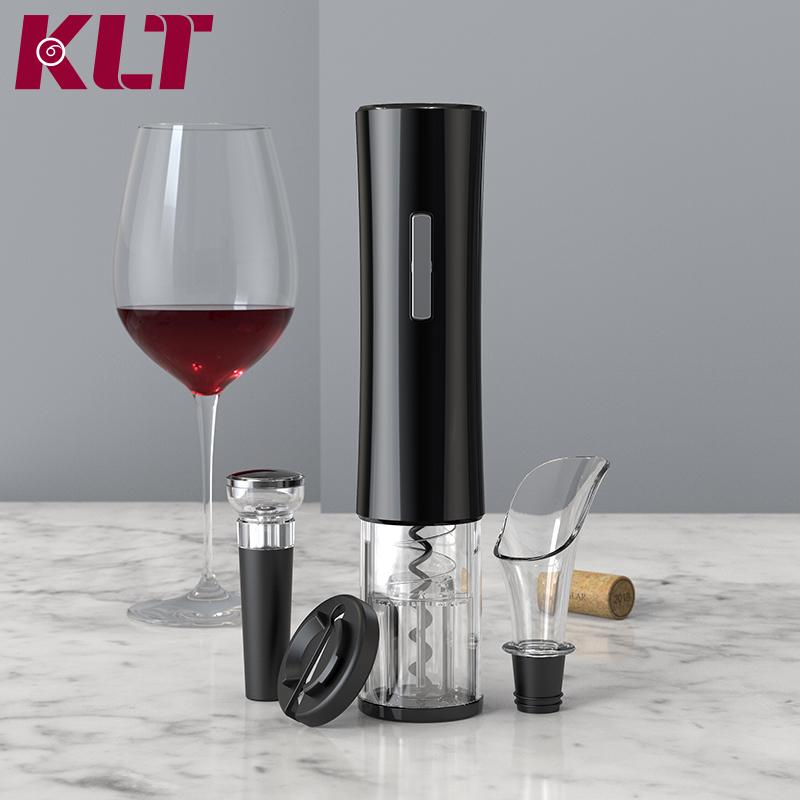 Electric Wine Set SGS-KB1-601801D